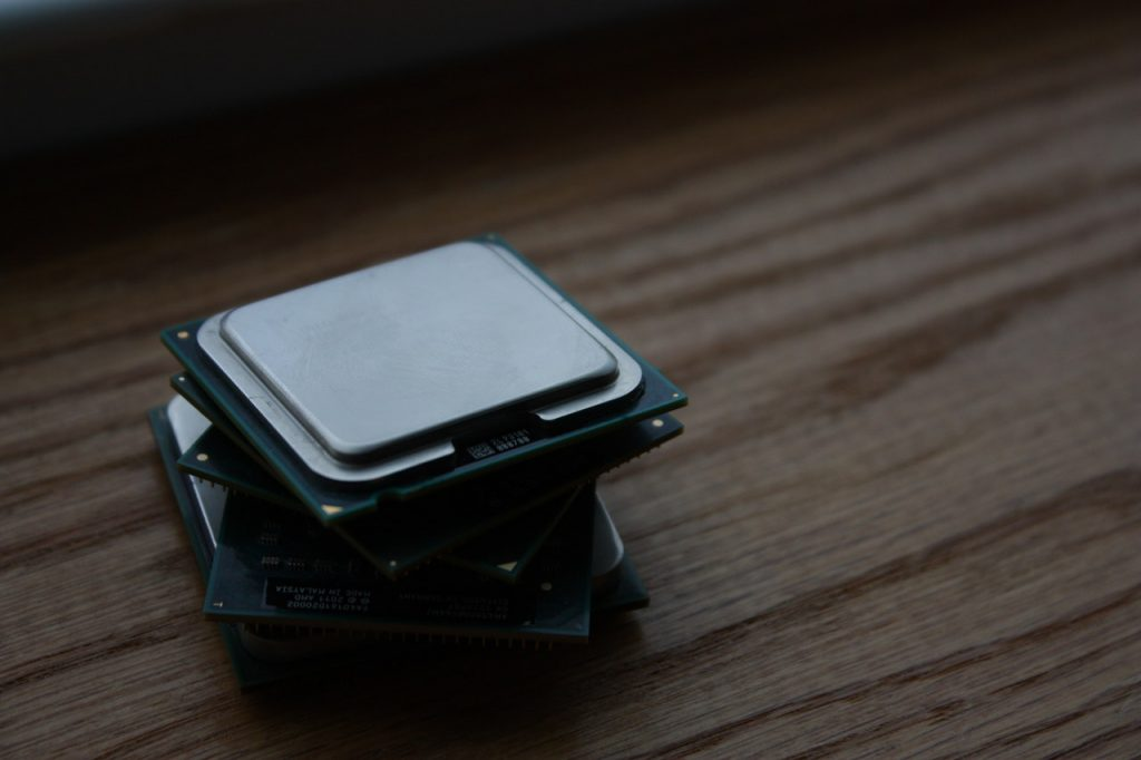 How Good is The Intel Core i9-9900K Really?