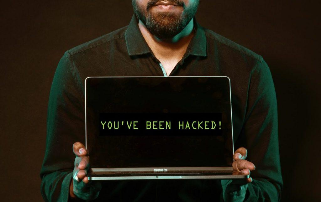 A Hacker Shows 3 Ways to Exploit an Open Wi-Fi Network